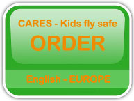 Order CARES harness - go to English order page